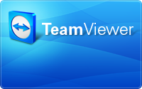 Teamviewer 11 Setup